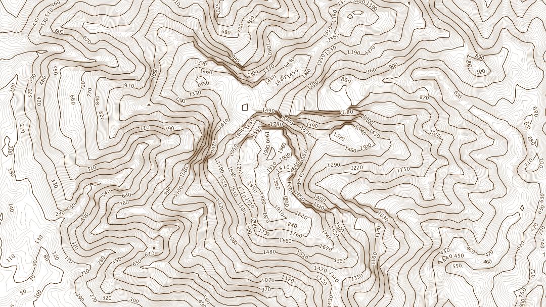 rilievo plano altimetrico e rilievo planimetrico roma-studio tecnico franco lunadei