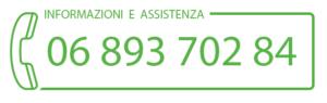 lunadei franco 390689370284